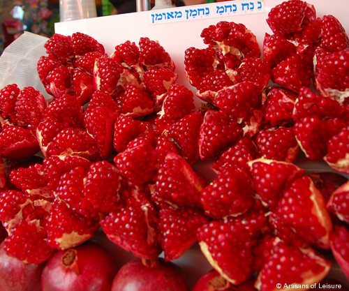 709-7_Pomegranate_Israel.jpg