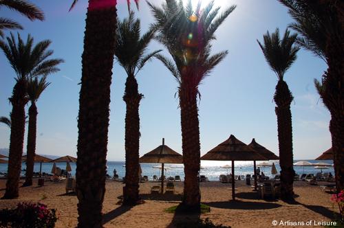 711-10_Eilat.jpg