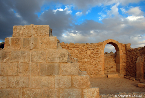 718-8_Avdat_Negev_Desert.jpg