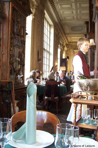 721-Cafe_Pushkin.jpg