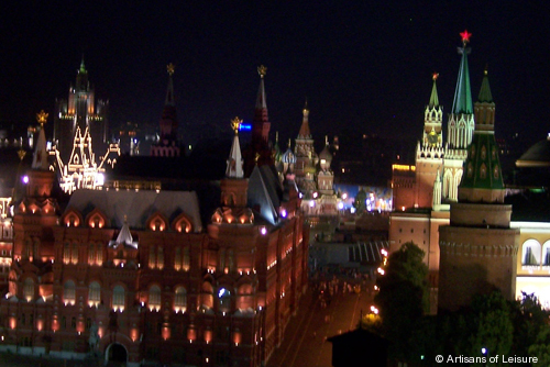 725-Moscow_view.jpg