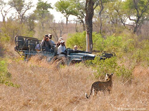 739-private_safari_family.jpg