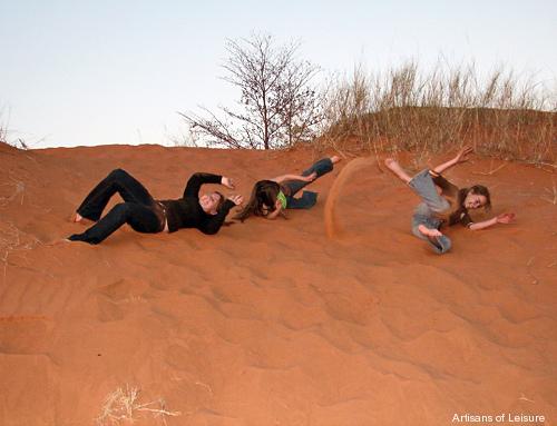 741-Tswalu_family_travel_Kalahari.jpg