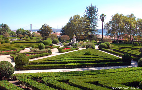 768-Lisbon.jpg
