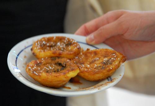 769-Portugal_pastries.jpg