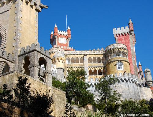 773-Sintra_Pena-Palace.jpg