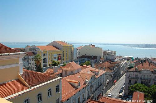 774-Lisbon_view.jpg