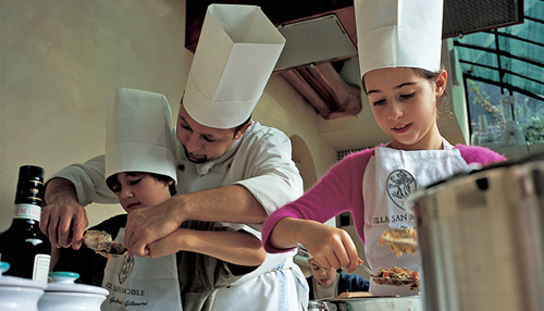 779-Italy tours_cooking class.jpg