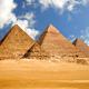782-Egypt_Pyramids.jpg