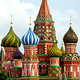 783-Russia_Moscow_St. Basil.jpg