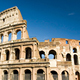 786-Italy_Rome_Colosseum.jpg