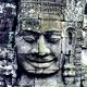 788-Cambodia_Angkor.jpg
