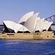 789-Australia_Sydney.jpg