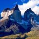 791-Chile.jpg
