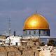 793-Israel_Jerusalem.jpg
