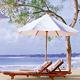 794-Indonesia_Bali.jpg