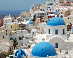 799-Greece_Santorini_tours.jpg