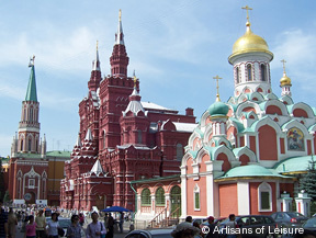 802-Russia_tours.jpg