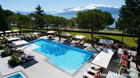 803-Switzerland_tours.jpg