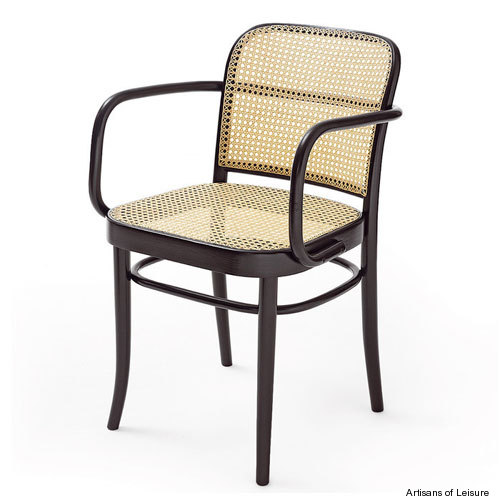 843-Bentwood_chair_TON.jpg