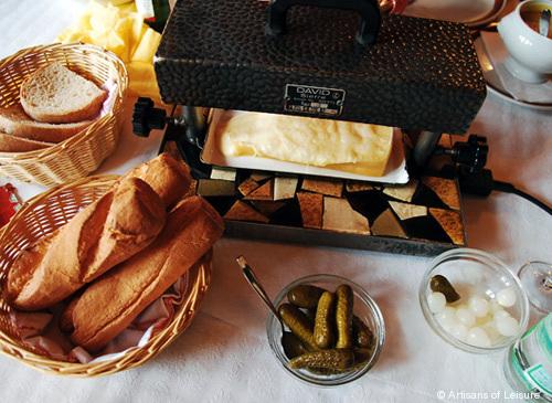 847-Raclette.jpg