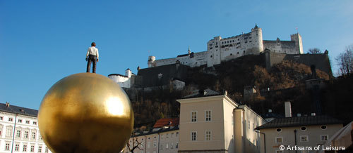 850-Salzburg_art_projects.jpg