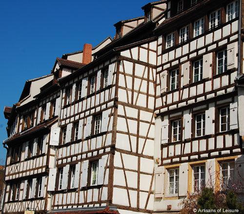 851-Colmar_tanneries.jpg