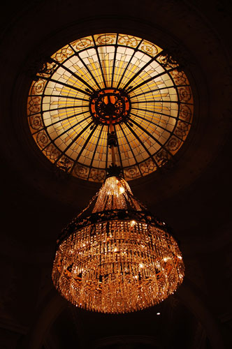 857-chandelier.jpg