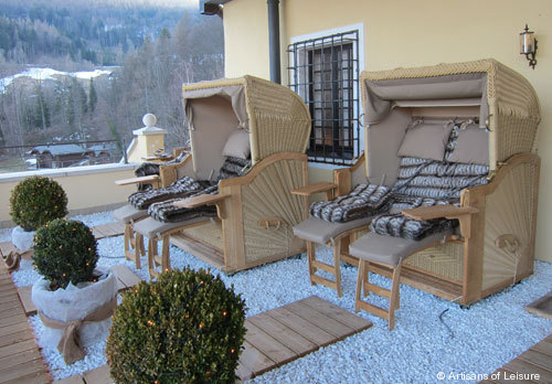 859-Alpine_chairs.jpg