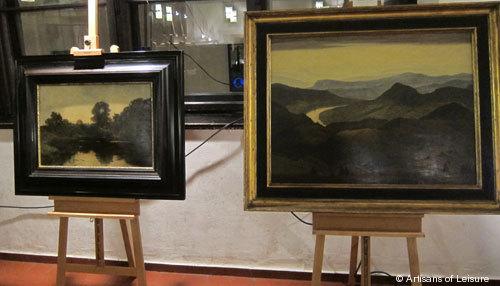 860-paintings.jpg