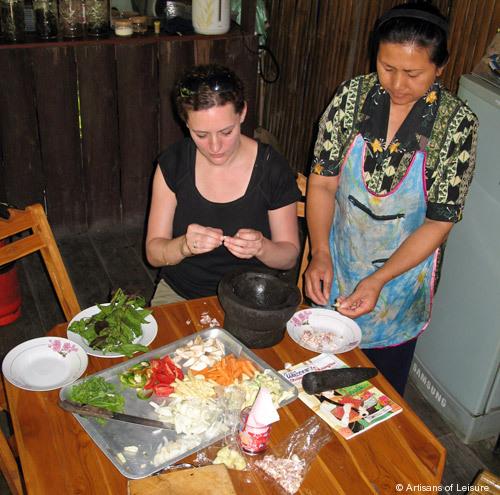 871-cooking.jpg