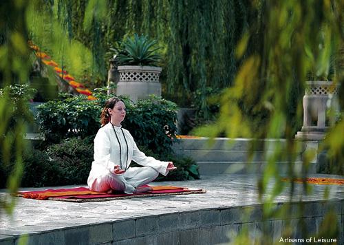 876-meditation.jpg