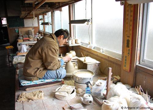 879-ceramics_lessons.jpg