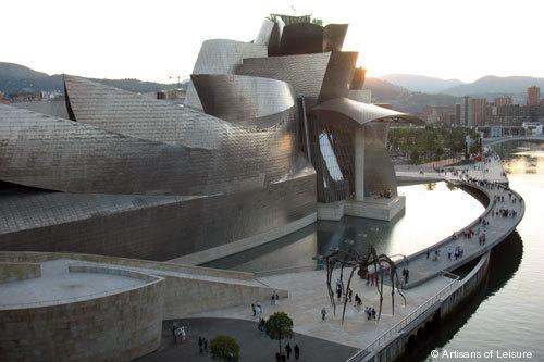 902-Guggenheim.jpg