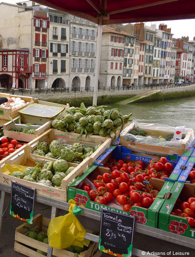 905-Bayonne_Farmers_Market.jpg