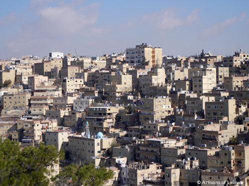 921-Amman.jpg