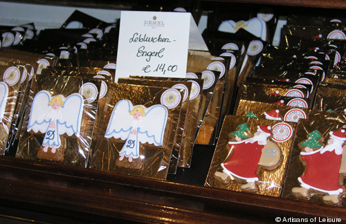 93-Demel holiday gingerbread.jpg