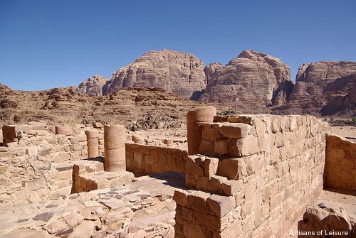 931-Wadi_Rum.jpg