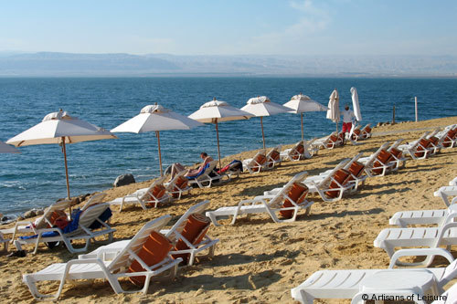 945-Kempinski_Ishtar_Dead_Sea.jpg