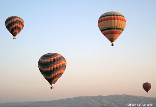 946-balloons.jpg