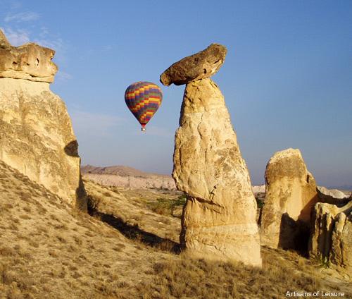 947-Cappadocia.jpg